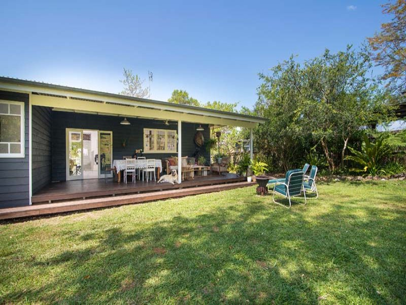1007 Smiths Creek Road, Stokers Siding, NSW 2484