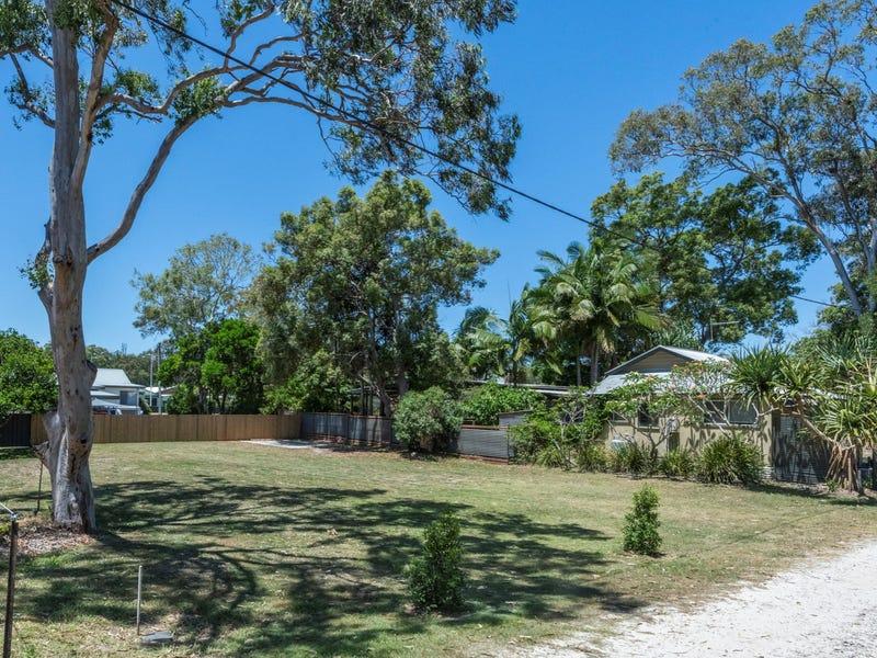 Lot 152 Charles Lane, Iluka, NSW 2466