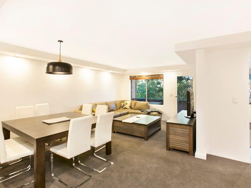 21/76-82 Glencoe Street, Sutherland, NSW 2232