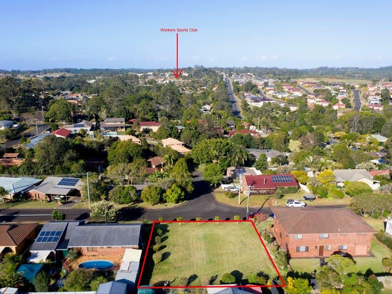 18 Homestead Avenue, Goonellabah, NSW 2480