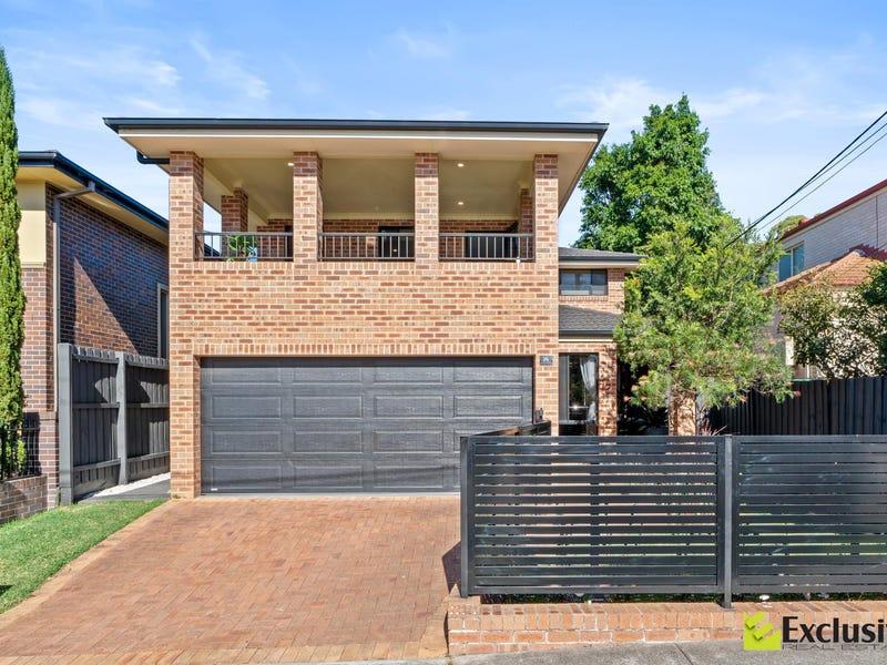 26 Blackwall Point Road, Abbotsford, NSW 2046