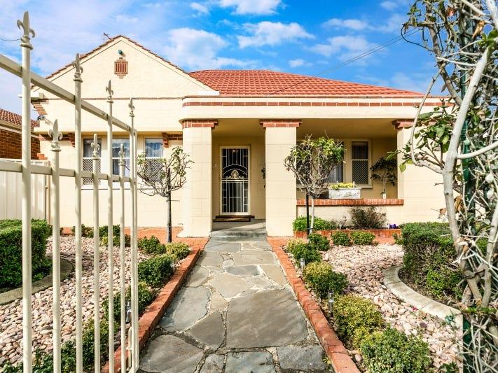 24 May Terrace, Ottoway, SA 5013