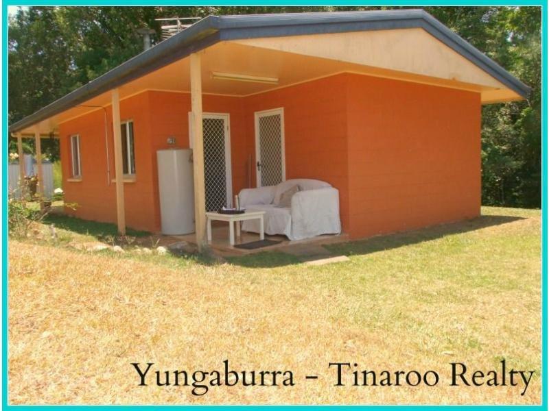 51 Gadgarra Road, Yungaburra, Qld 4884