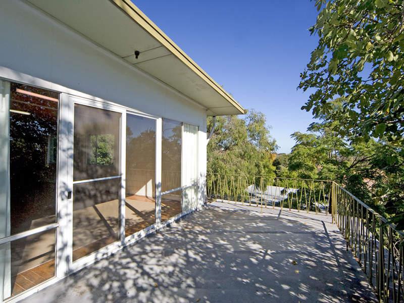 5/5 Edgcumbe Terrace, Rosslyn Park, SA 5072