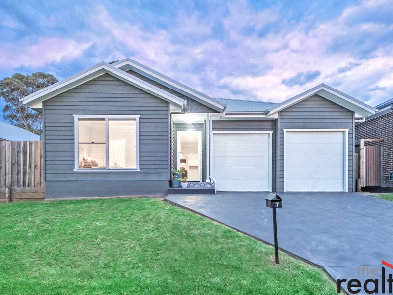 Address available on request, Elderslie, NSW 2570