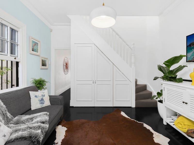 88 Birrell Street, Bondi Junction, NSW 2022