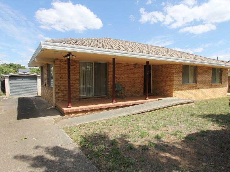 25 Hampden Street, Goulburn, NSW 2580