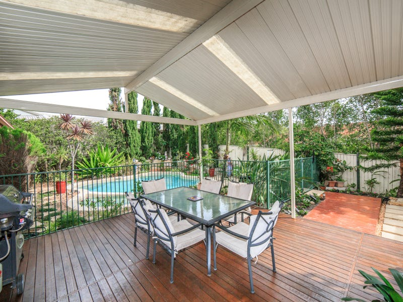66 Inverness Way, Parkwood, Qld 4214