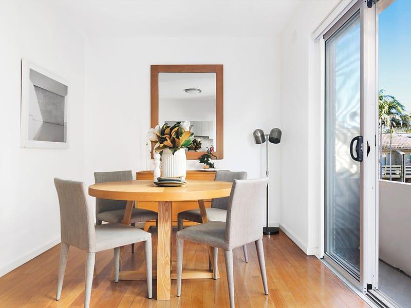 1/5 Isabel Avenue, Vaucluse, NSW 2030