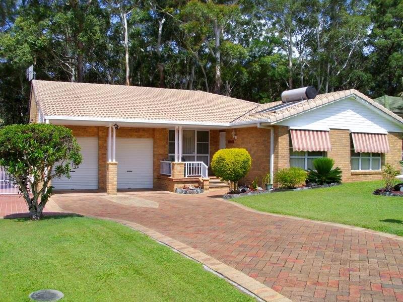 109 Flinders Drive, Laurieton, NSW 2443