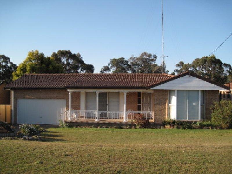 50 Mavis Street, Cessnock, NSW 2325