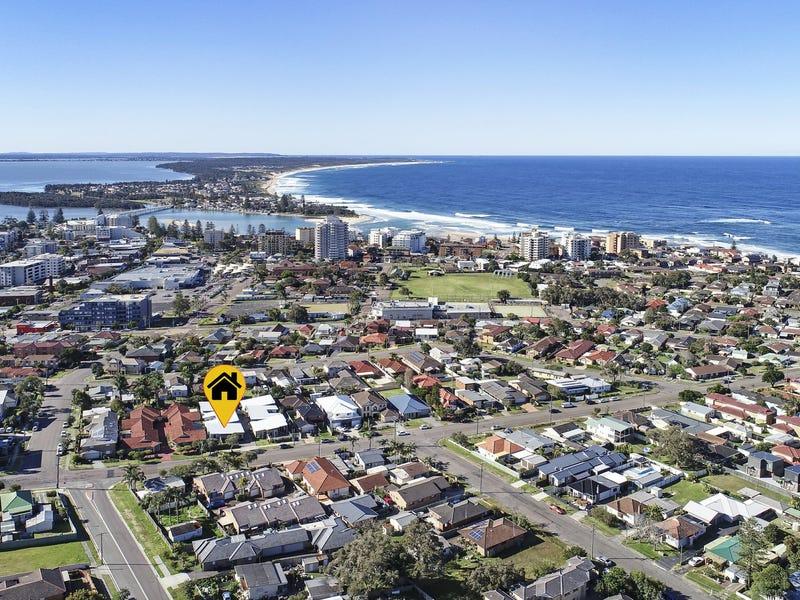 1/10-12 Boondilla Road, The Entrance, NSW 2261