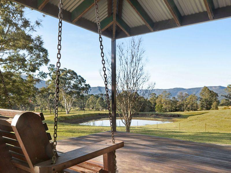 27A Gum Tree Lane, Kangaroo Valley, NSW 2577