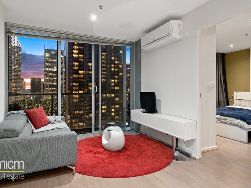 2303/8 Exploration Lane, Melbourne, Vic 3000