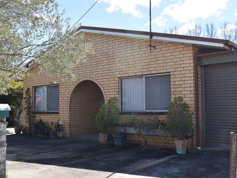 15 Maude Street, Myrtleford, Vic 3737