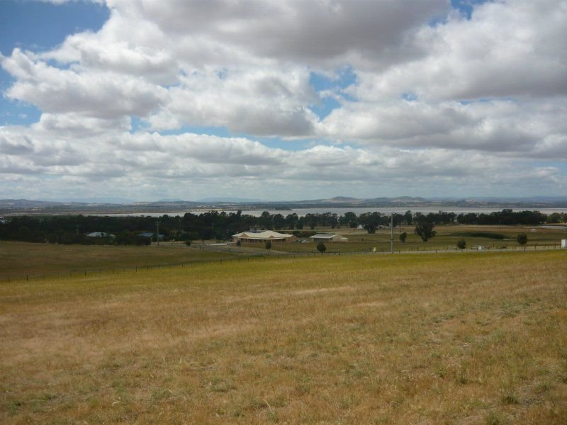 Lot 35 Lakeside Drive, Chesney Vale, Vic 3725
