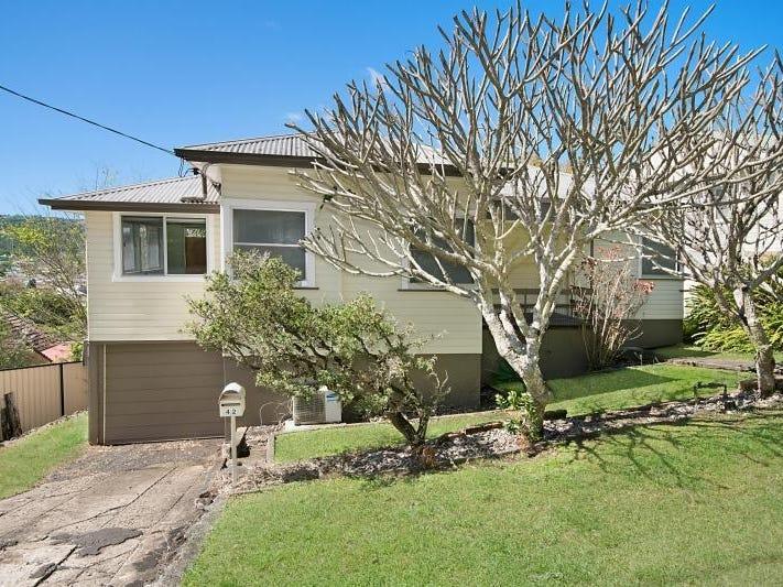 42 Barham Street, East Lismore, NSW 2480