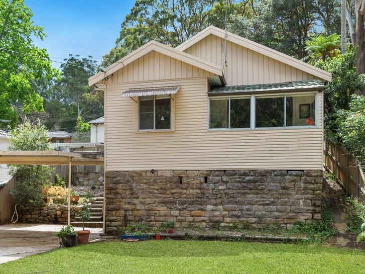 61 Ryde Rd, Pymble, NSW 2073