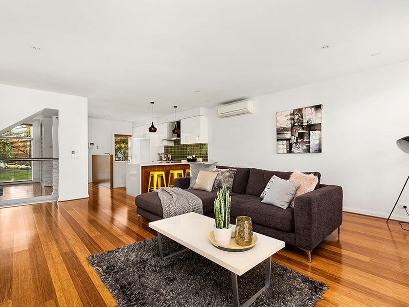 5/363B Lygon Street, Brunswick East, Vic 3057