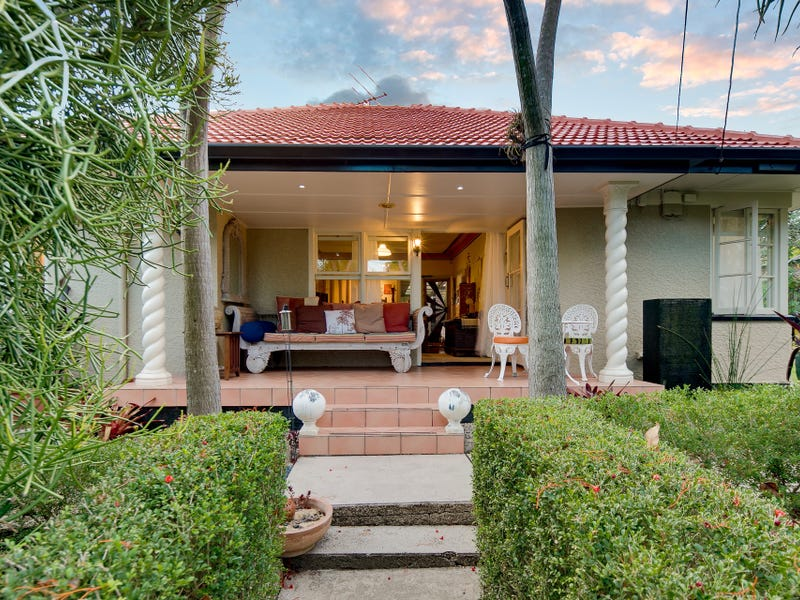 149 Whites Road, Manly West, Qld 4179