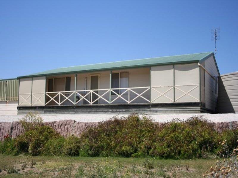 4 Gannet Crescent, Elliston, SA 5670