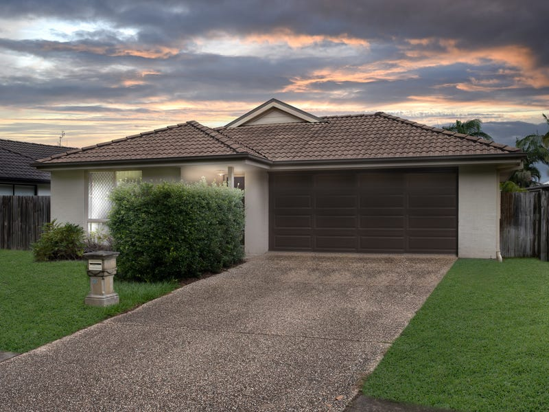 62 Windermere Way, Sippy Downs, Qld 4556