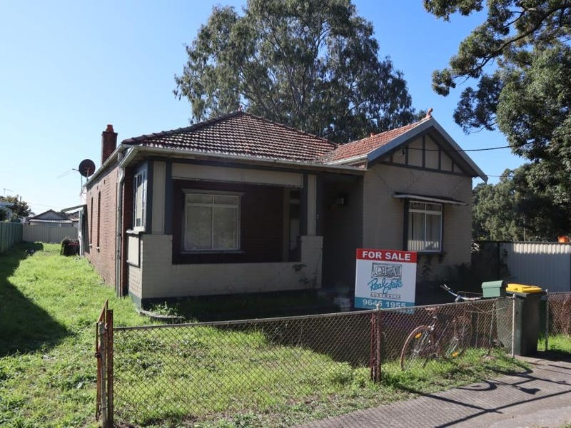 27 Deakin St, Silverwater, NSW 2128