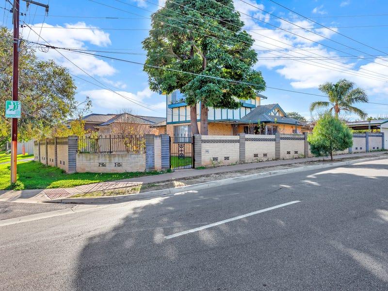 20 McShane Street, Campbelltown, SA 5074