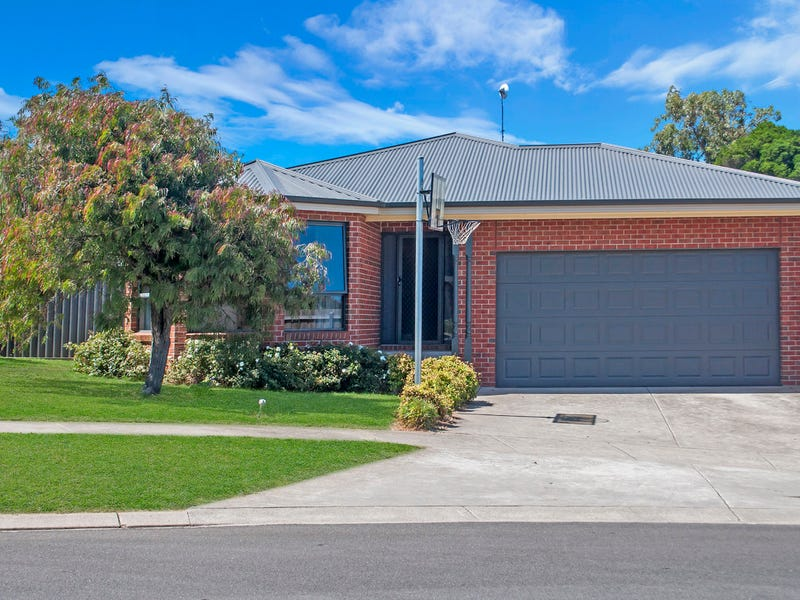 9 Hakea Court, Dennington, Vic 3280