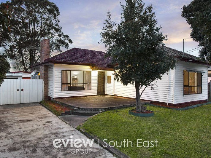 26 Theodore Avenue, Noble Park, Vic 3174