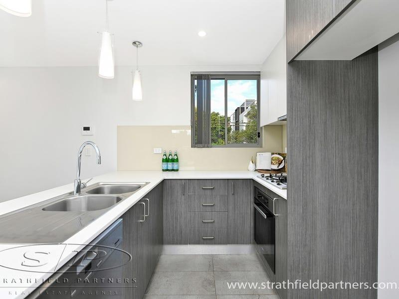 205/12-14 Mandemar Avenue, Homebush West, NSW 2140