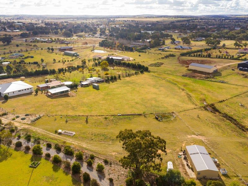 164 - 166 Farm Street, Boorowa, NSW 2586