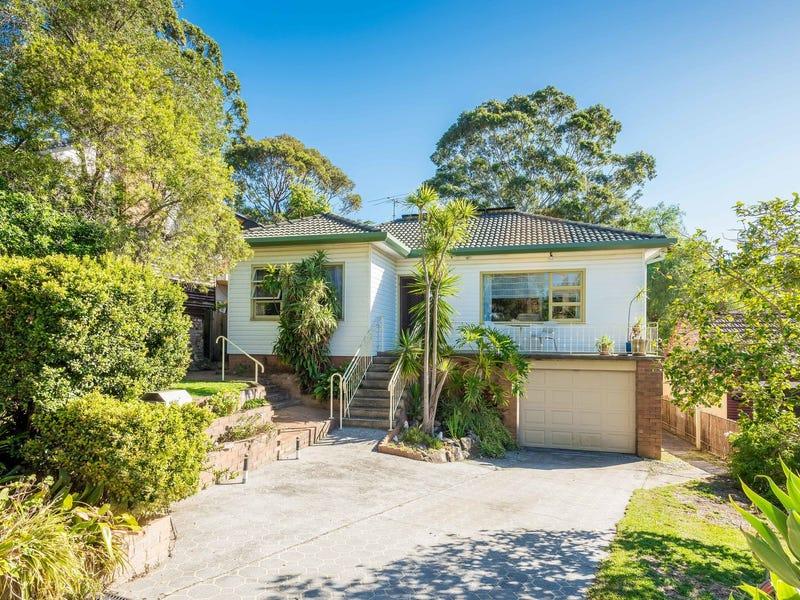 477 Box Road, Jannali, NSW 2226
