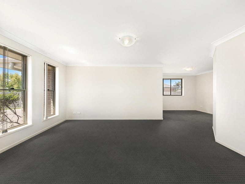 5 Cameron Close, Heddon Greta, NSW 2321