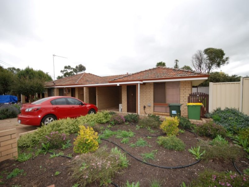 23D Doney Street, Narrogin, WA 6312