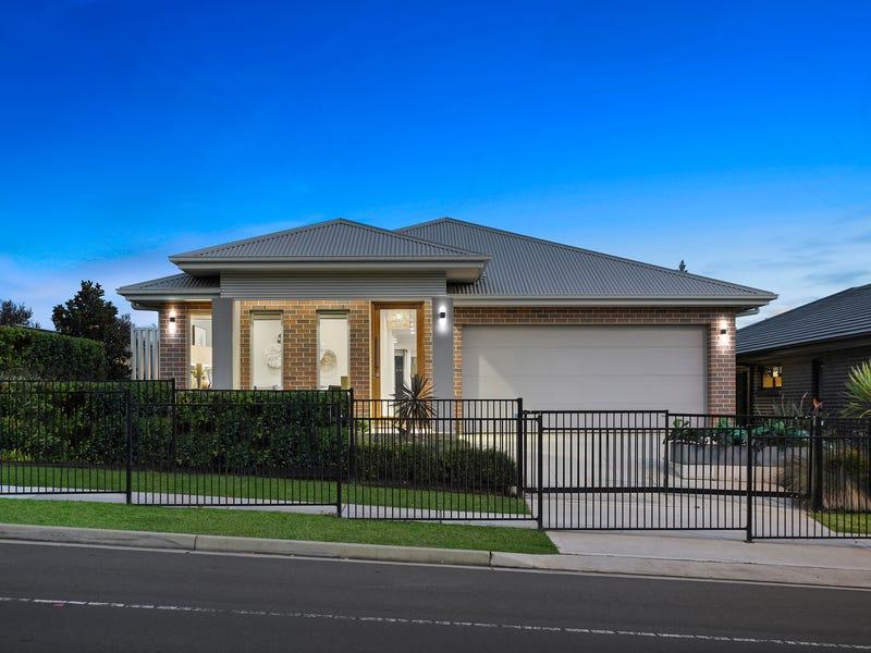 128 Springs Road, Spring Farm, NSW 2570