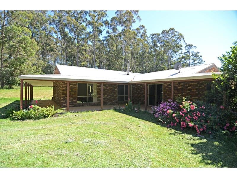 L1 Princes Highway, Eden, NSW 2551