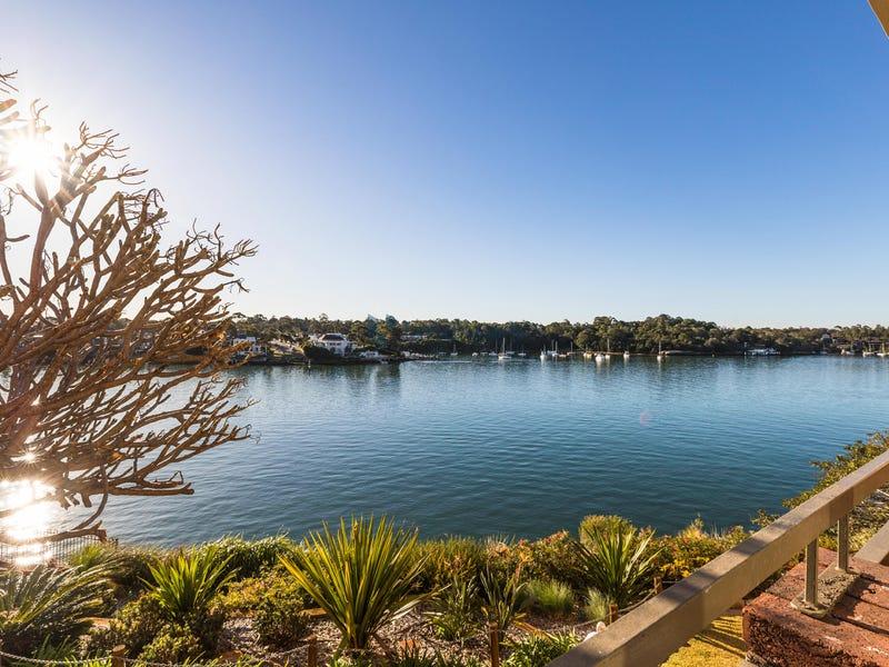 35/7 Bortfield Drive, Chiswick, NSW 2046