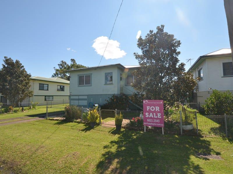 47 Newbridge Street, South Lismore, NSW 2480