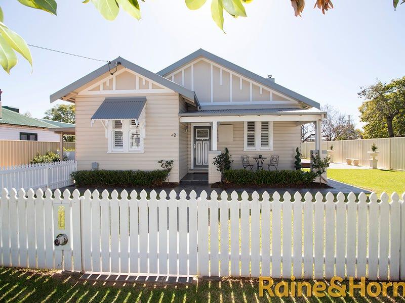 22 Short Street, Dubbo, NSW 2830
