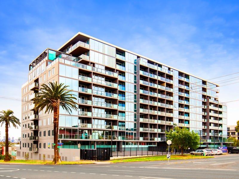 707/1 Moreland Street, Footscray, Vic 3011