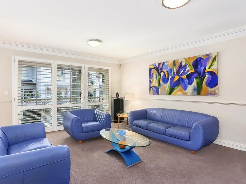11 Boronia Avenue, Hunters Hill, NSW 2110