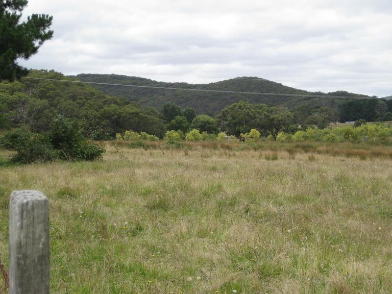 Sec 189 Yundi Road, Yundi, SA 5172