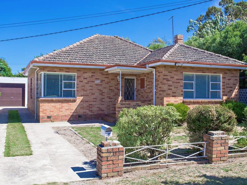 1109 Armstrong Street, Ballarat North, Vic 3350