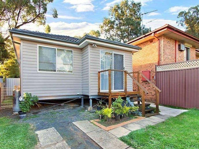 6a Narrabri Street, Quakers Hill, NSW 2763