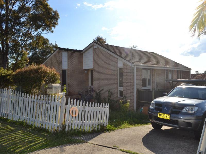 110 Fields Road, Ingleburn, NSW 2565