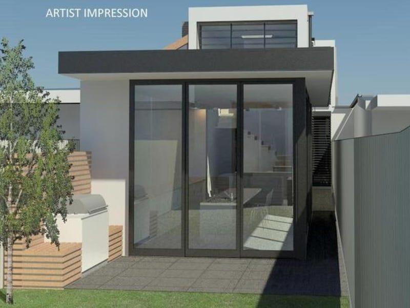 154 Newland Street, Queens Park, NSW 2022