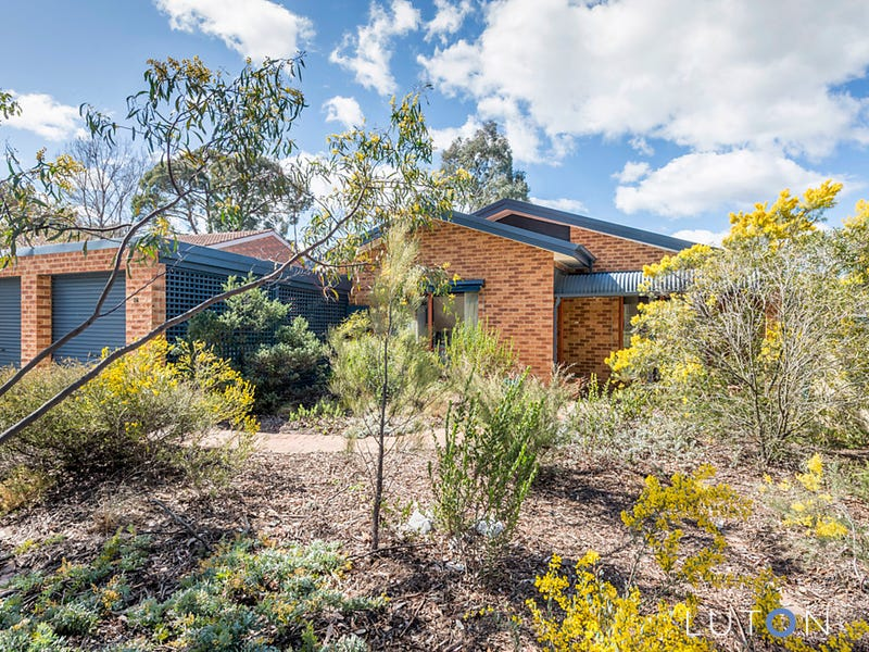 27 Frater Crescent, Lyneham, ACT 2602