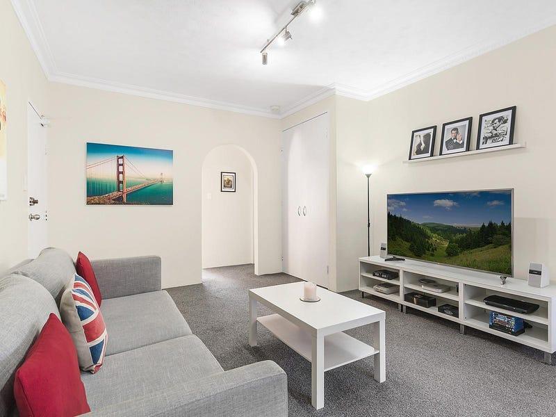 8/2 Bellevue Street, North Parramatta, NSW 2151