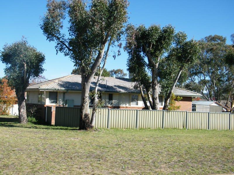 125 Cassilis Street, Coonabarabran, NSW 2357